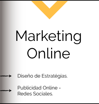 360-3-marketing-completo