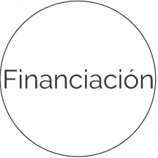 360-4-circulo-bl-Financiación